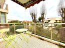 Apartment 31 m² Cannes  1 rooms
