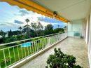 Appartement 91 m² 4 pièces Cannes