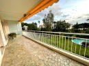 Appartement Cannes  4 pièces 91 m²