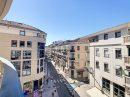 Cannes  5 pièces 112 m² Appartement