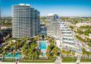 4 pièces 247 m² Appartement Fort Lauderdale