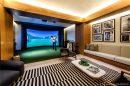 Appartement 247 m² 4 pièces Fort Lauderdale