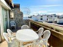 Appartement Cannes  77 m² 3 pièces