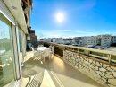Cannes  Appartement 3 pièces 77 m²