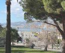 4 pièces Appartement Cannes  83 m²