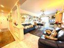 Apartment  Cannes  80 m² 3 rooms
