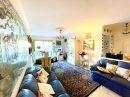 Cannes   Apartment 80 m² 3 rooms