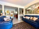 80 m² 3 rooms  Apartment Cannes