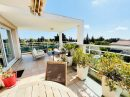 Appartement 66 m² Antibes  3 pièces