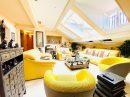 Appartement Cannes  172 m² 4 pièces