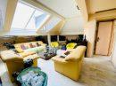 Appartement  Cannes  4 pièces 172 m²