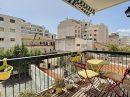 Appartement 34 m² Cannes  1 pièces