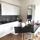 Appartement 148 m² 4 pièces  Cannes