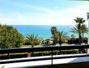 2 pièces Cannes   Appartement 58 m²