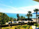 58 m² Appartement Cannes  2 pièces