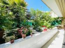 Cannes  51 m² 2 pièces Appartement