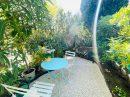 Appartement 51 m² Cannes  2 pièces