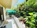 2 pièces  Cannes  51 m² Appartement