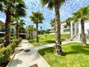 Appartement Cannes  3 pièces  60 m²