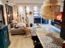 3 pièces Cannes  62 m² Appartement