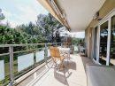Appartement 90 m² Mouans-Sartoux  4 pièces