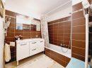 4 pièces Mouans-Sartoux  90 m² Appartement