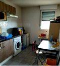 Appartement 66 m² Colomiers  3 pièces