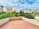 Appartement 84 m² 3 pièces Cannes