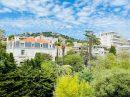 Appartement  Cannes  84 m² 3 pièces
