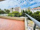 3 pièces Appartement 84 m²  Cannes