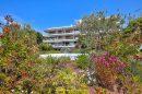 Cannes  4 pièces  Appartement 104 m²