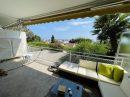 Cannes  50 m²  Appartement 2 pièces