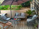 49 m² Mougins   3 pièces Appartement