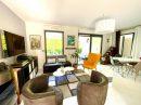Appartement  Mandelieu-la-Napoule  100 m² 4 pièces