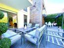 Appartement 100 m² Mandelieu-la-Napoule  4 pièces