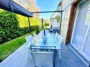 Appartement  Mandelieu-la-Napoule  4 pièces 100 m²
