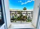 Appartement  Cannes  1 pièces 32 m²