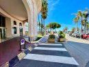 Appartement 1 pièces  32 m² Cannes