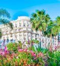 1 pièces Appartement 32 m² Cannes