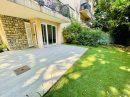 63 m² 3 pièces Appartement  Cannes