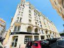 Cannes  Appartement 45 m² 2 pièces