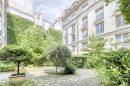 Appartement Paris  109 m² 6 pièces