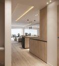 Appartement  Cannes  87 m² 3 pièces