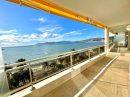 Appartement 87 m² 3 pièces Cannes