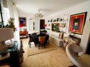 Le Cannet  82 m² 3 pièces Appartement