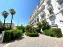 Appartement 2 pièces 52 m²  Cannes