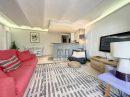 Cannes  2 pièces Appartement  52 m²