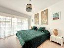 3 pièces Appartement Cannes  65 m²