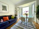 Appartement  Cannes  2 pièces 37 m²