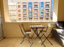 37 m²  Appartement 2 pièces Cannes